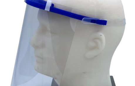 MCI FACE PROTECTOR LATERAL_vFF